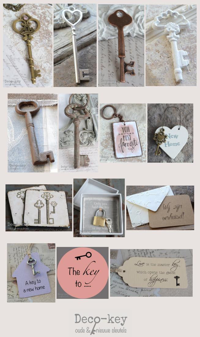 sleutels,keys,vintage,brocante,zilver,brons,koper,bruiloft,verhuizen.jpg
