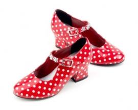 """(Souza for Kids) Spaanse schoenen met hak """"Isabella"""""""