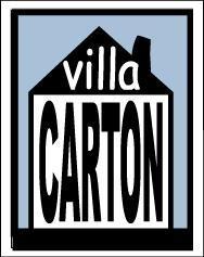 Villa Carton