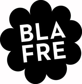 Alle artikelen van Blafre