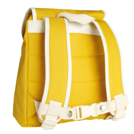 (Blafre) Rugzak geel 8,5 L