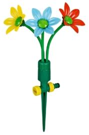 """(Spiegelburg) """"Garden Kids"""" Grote sprinklerbloem"""