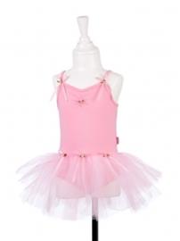 """(Souza for Kids) Verkleedjurk licht roze """"Vivianne"""""""