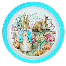 Peter Rabbit & Beatrix Potter