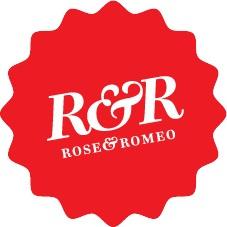 Alle artikelen van R & R
