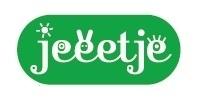 Jeeetje