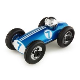 """(Playforever) Raceauto midi """"Bonnie Car Joules"""""""