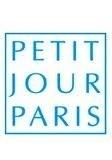 Petit Jour Paris & Arty frog Paris