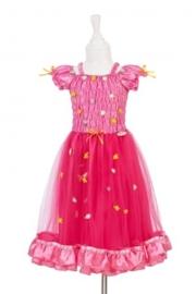 """(Souza for Kids) Roze verkleedjurk """"Jolene"""""""