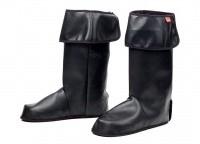 """(Souza for Kids) Zwarte schoenkappen """"Charles"""""""