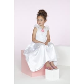"Rose & Romeo (Souza for Kids) Verkleedjurk ""Shira"""