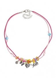 "(Souza for Kids) Ketting ""Natalie"""
