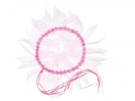 """(Souza for Kids) Haardecoratie met bloemetjes """" Daniella"""""""