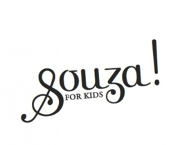 logo Souza for Kids