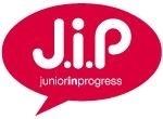 J.i.P