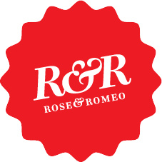 Rose & Romeo