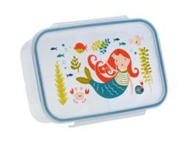 "(Sugarbooger) Broodtrommel  Good Lunch® Bento Box ""Isla the Mermaid"""