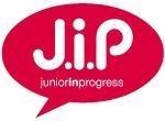Alle artikelen van JIP