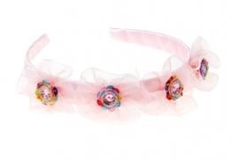 "(Souza for Kids) Haarband ""Kristy"""