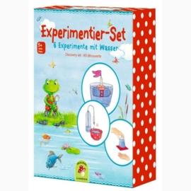 """(Spiegelburg) """"Garden Kids"""" Experimentenset"""