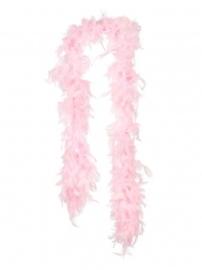 "(Souza for Kids) ""Boa"" licht roze"