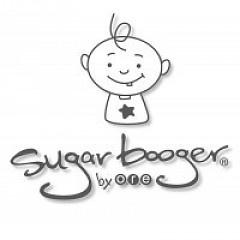 Alle artikelen van Sugarbooger