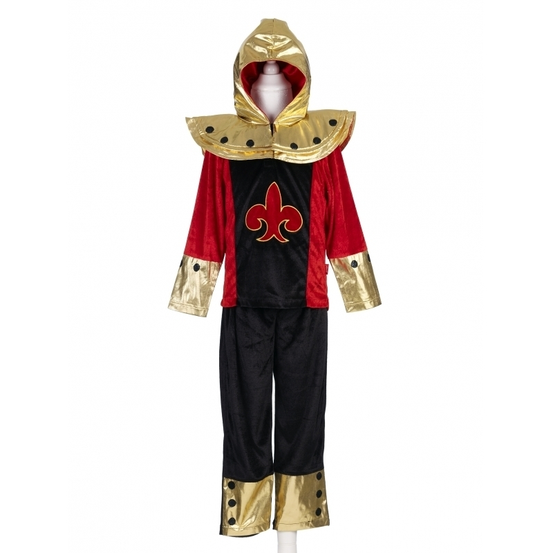 """(Souza for Kids) Verkleedpak ridder """"Camelot"""""""