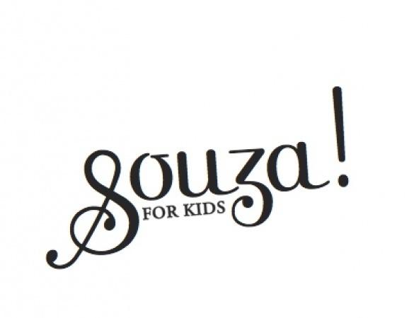 Afbeeldingsresultaat voor souza for kids logo