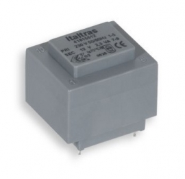 Favero transformator  216111