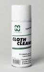 Laken cleaner NIR  218640