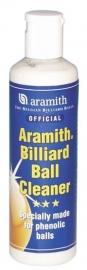 Ballenpoets Aramith 225112