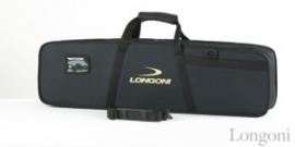 Reis- beschermtas Longoni  387600
