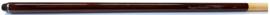 Artemis  ® 140 cm carambolehuiskeu Raymond Ceulemans 112640