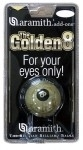 Aramith 8 ball Golden poolbal  57,2mm   186150
