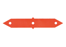 5-pins Marker 209200