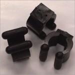 Keurek clipjes plastic  209990