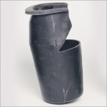 Drop pockets rubber dicht set  201056