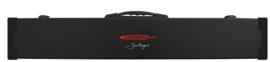 Koffer Jos Bongers Pro- 2ondereind/4 toppen KT0622