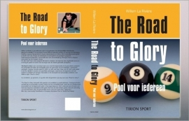 The Road to Glory  450800