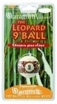 Aramith 9ball Leopard poolbal  57,2mm   186160