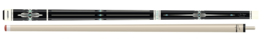 Jos Bongers Pro 5-star Model Athos 3 banden verlengd 1 top CK0440