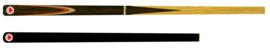 Ontario Snooker ceu 3/4 rosewood  1132580