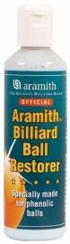 Ballenpoets strong cleaner Aramith  225110