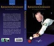 Raymond Ceulemans ® biljartfenomeen  450010