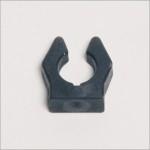 Keurek clipjes rubber  209991