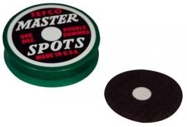 Pool spots - 35mm Tefco (cupje met 12 spots) 201251
