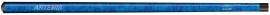 Artemis keu Mister 100 ® model DK-1 blauw 1081015