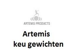 Artemis keugewichten.jpg