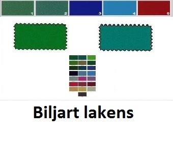 Biljart lakens (2).jpg