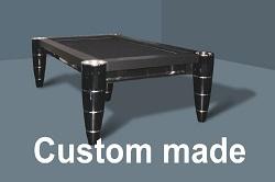 Biljartmakers-homepage-custommade-250.jpg